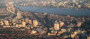 800px-Boston_Back_Bay