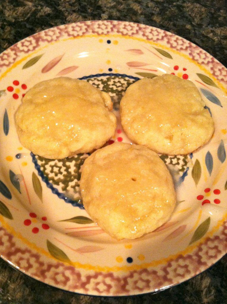 lemoncakes3