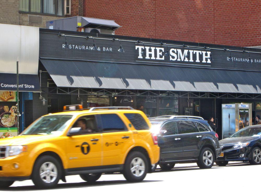 smith1