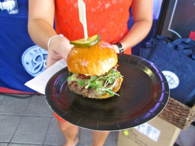 burgerbattlejoes