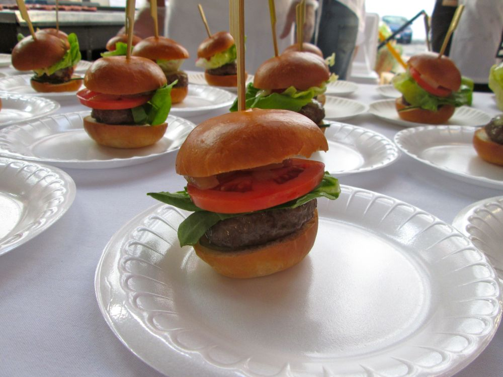 burgerbattletrade1