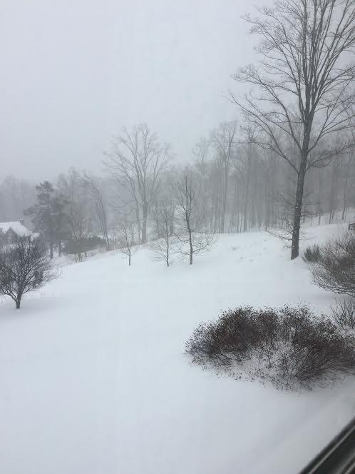 blizzard2017