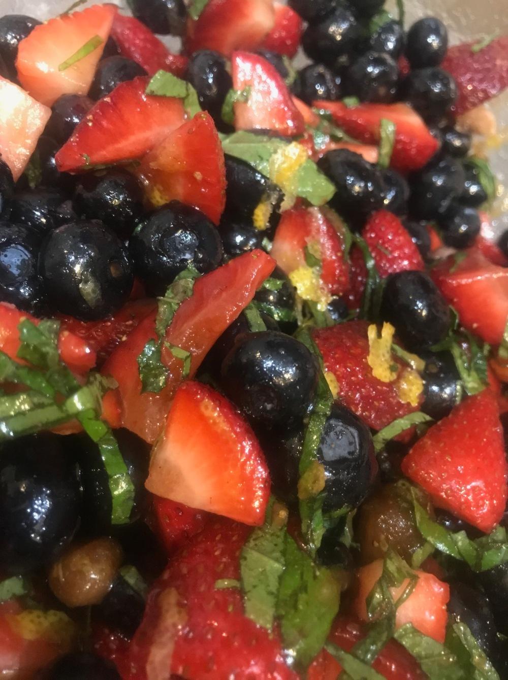 berriesngranola3
